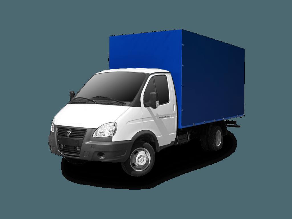 Вывоз строительного мусора Днепр от компании ГрузОК