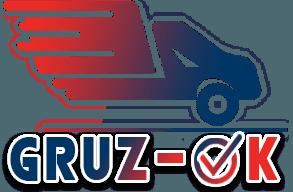 gruz-ok.com.ua