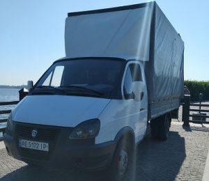 Перевозки мебели (Днепр) от ГрузОК. перевозка сейфов (Днепр)