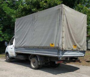 Перевозки бытовой техники в Днепре с ГрузОК. Перевезти вещи (Днепр)