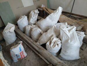 Услуги по вывозу мусора (Днепр). Компания ГрузОК